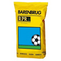 Semi prato Barenbrug RPR sport 15 Kg