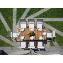 Tavoli Da Giardino Genova.Tavoli Da Giardino E Tavoli Da Esterno