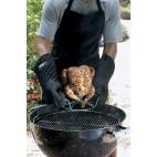 Supporto barbecue per pollo Weber 6482