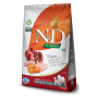 Farmina N&D ancestral low grain dog chicken, pumpkin...