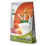 Farmina N&D ancestral cinghiale, zucca e mela adult...