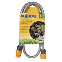 Hozelock set tubo di raccordo irrigazione art.6005