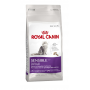Crocchette per gatti Royal canin sensible 33 2 Kg