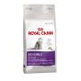 Crocchette per gatti Royal canin sensible 33 4 Kg