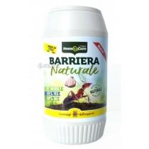 Olio di Neem barriera naturale formiche repellente...