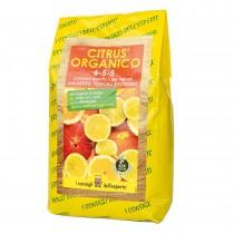 Concime Citrus organico organominerale 100% naturale...