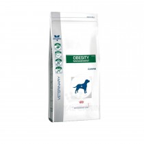 Crocchette per cani Royal Canin veterinary diet...