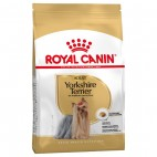 Crocchette per cani Royal Canin Yorkshire Terrier adult 1,5 Kg.jpg