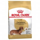 Crocchette per cani Royal canin adult Dachsund bassotto 1,5 kg