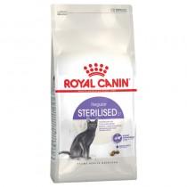 Crocchette per gatti Royal Canin feline Sterilised...