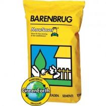 Semi per prato Barenbrug Mow Saver robot & mulch 15 Kg