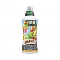 Compo concime biologico liquido universale fortigo 1 L