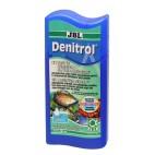 Attivatore d'acquario JBL denitrol 100 ml