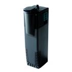 Newa filtro micro interno per acquario MCF 40/70