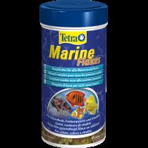 Tetra Marine Flakes 250 ml mangime per pesci