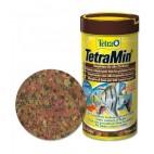 Tetra Tetramin 100 ml mangime per pesci