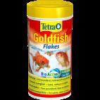 Tetra Goldfish 1000 ml mangime per pesci rossi