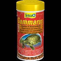 Mangime per tartarughe Tetra Gammarus 250 ml