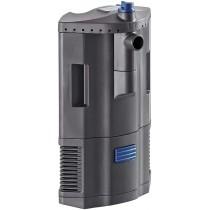 Oase filtro interno per acquario Bioplus 50