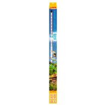 Sera Led X-Change tube daylight sunrise 820 luce per acquario