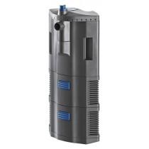 Oase Bioplus 100 filtro interno angolare per acquari fino a 100 L