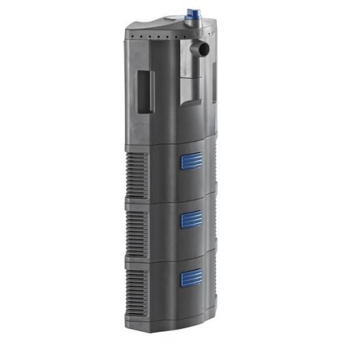 Oase Bioplus 200 filtro interno angolare per acquari fino a 200 L