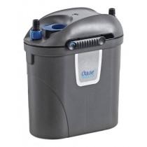 Oase Filtosmart 60 filtro esterno per acquari acqua dolce fino a 60 L