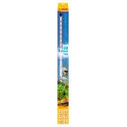 Sera Led X-Change tube daylight sunrise 660 luce per acquario