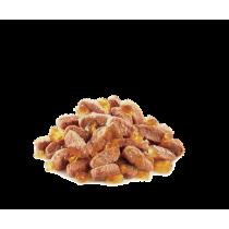 Royal Canin Sterilised jelly 85 grammi confezione da 12 cibo umido per gatti