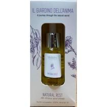 Mr&Mrs Fragrance olio idrosolubile aromatico 15 ml per diffusore ad ultrasuoni Sissi/MrBird