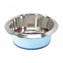 Camon C039/12 Prima ciotola in acciaio colorato 13,5 cm