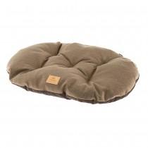 Cuscino per cani Stuart 45/2 Ferplast