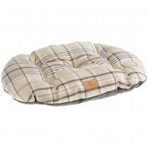 Cuscino per cani Scott 55/4 Ferplast