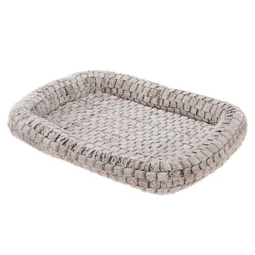 Cuscino per cani Tender Ferplast