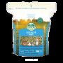 Oxbow Alfalfa hay 425 grammi Fieno di erba medica