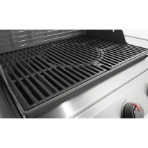Barbecue a gas Weber Genesis II EP-435 GBS black 62016129