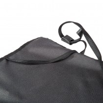 Protezione bagagliaio per cani Ferplast dog car cover 120 x 200 cm