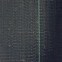 Telo pacciamatura agritela Arrigoni 3209NE per orto 1,05 x 20 m