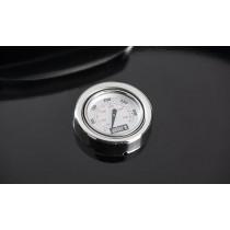 Barbecue a carbone Weber Master-Touch E-5750 GBS black 14701053 modello 2020