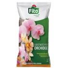 Fito terriccio per orchidee 1 L