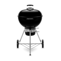 Barbecue a carbone Weber original kettle E-5730 57 cm 14201004