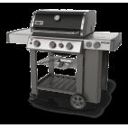 Barbecue a gas Weber Genesis II E-330 GBS