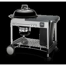 Barbecue a carbone Weber Performer Premium nero 57 cm 15401004 modello 2020