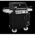 Barbecue a gas Weber Spirit Premium EP-335 GBS black 46812229