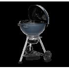 Barbecue a carbone Weber Master Touch C-5750 Ø 57 cm slate blue 14713053 modello 2020