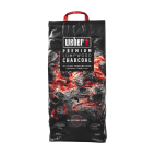 Carbonella per barbecue Weber carbone 5 Kg 17825