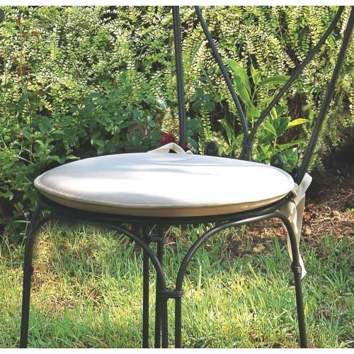 Cuscino sedia da giardino Greenwood CS 14 Stresa/Orta/Sirmione