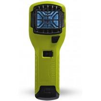 Antizanzare fornello repellente portatile Activa Acti Zanza Thermacell Verde Fluo