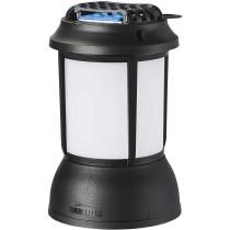 Antizanzare lanterna Patio repellente Activa Acti Zanza Break