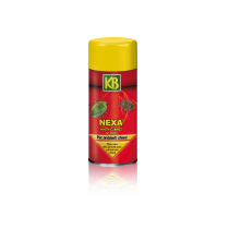 Insetticida anti cimici spray Nexa KB 250 ml